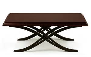 Modern Dining Tables Find Dining Tables Online Houzz » Ideas Home Design