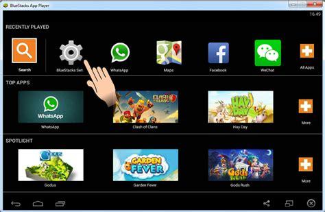 aplikasi mod game pc cara untuk mendownload game di laptop urbankazino