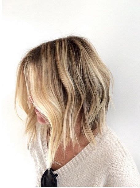bad aline haircuts 145 best hair images on pinterest hair cut beauty tips