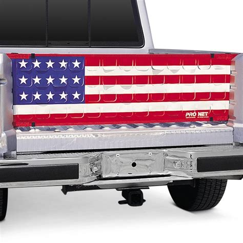 truck bed net wide selection of durable tail gate nets for your truck at