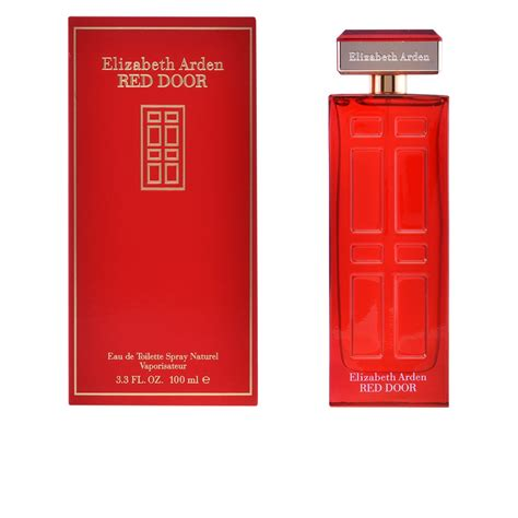Parfum Original Elizabeth Arden Door Edt 100 Ml Import Usa perfume elizabeth arden door edt spray 100 ml ebay