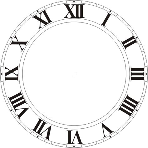 printable new years clock be different act normal diy new years eve decorations