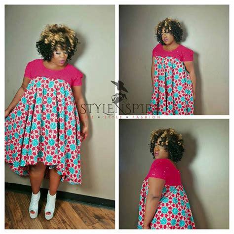 bella naija pregnant styles bella naija styles for african dresses foto bugil bokep 2017