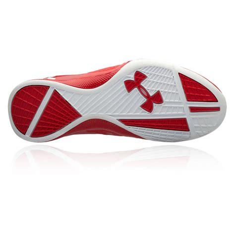 micro g basketball shoes armour micro g bloodline basketball shoes 63