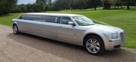 Luxury Limo Hire by Limo Hire Chelmsford Limos Chelmsford Limo Hire In