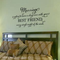wall stickers for master bedrooms family wall decor kitchen wall art and dining room walls