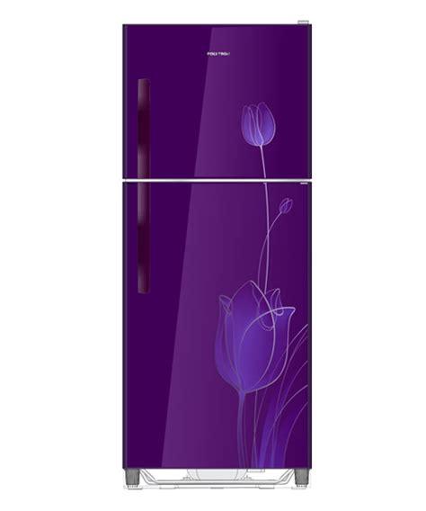 Tempered Glass Murah jual kulkas polytron tempered glass 2 pintu prg21lt murah