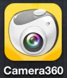 camera360 free apk camera360 apk 8 5 2 free for android