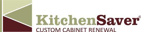 Kitchen Cabinet Logo Kitchen Cabinet Logo Alkamedia