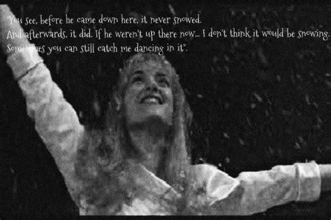 quintessential quotes from cult film directors tim burton 121 best edward scissorhands images on pinterest