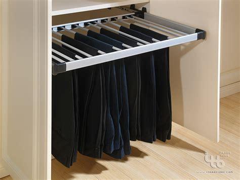 bedroom armoires bedroom wardrobes bedroom wardrobe armoire