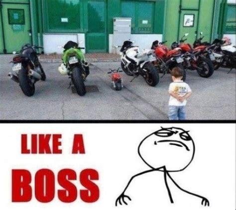 Funny Biker Memes - funny motorcycle memes 14