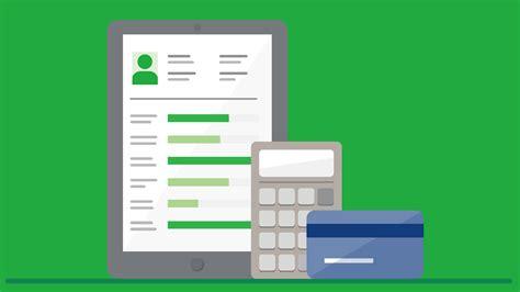 protection bureau consumer financial protection bureau discusses lending