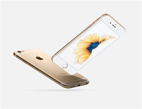 Iphone 6 Enam S 128gb Gold buy iphone 6s and iphone 6s plus apple au