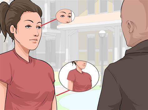 How To Find A Picture Of Someone
