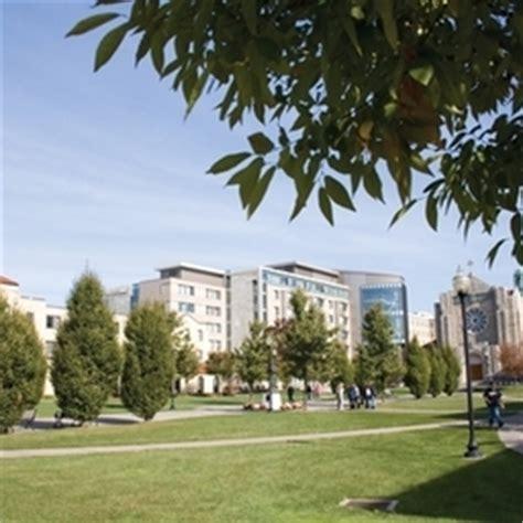 Canisius College Academic Calendar Canisius College Canisius College Profile Rankings