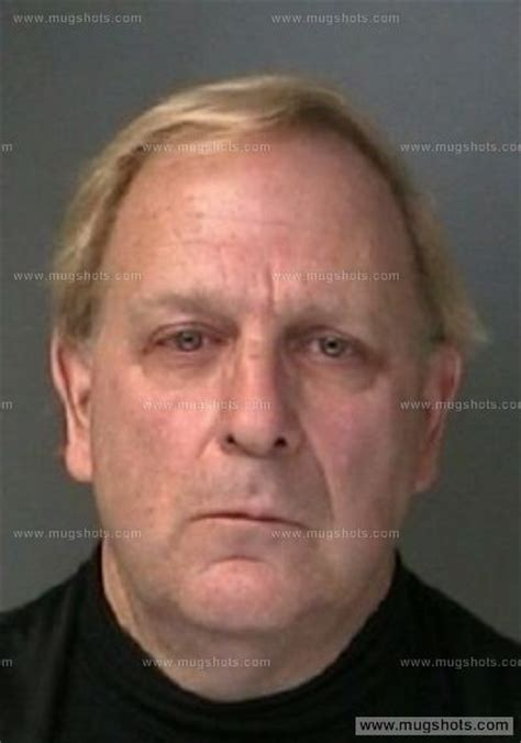 Suffolk County Ny Arrest Records Keith Hahlbohm Mugshot Keith Hahlbohm Arrest Suffolk County Ny Booked For