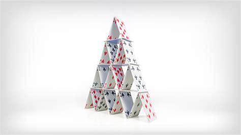 Multi Hand Poker Tips from 888poker?!