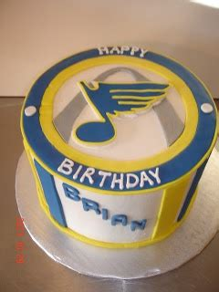 Best Images About St Louis Blues Fans On Pinterest