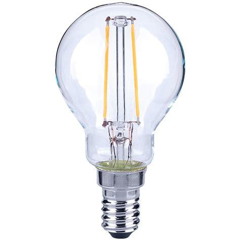 lada led e27 philips lada led e14 filament klot 4w e14