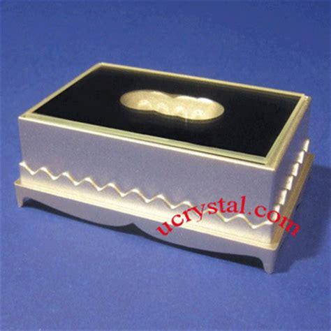 laser engraved crystal with lighted led base led light base for crystal lighted base crystal light