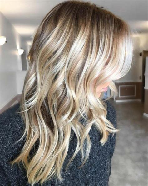hairstyles do highlights dont show 104 best hairstyles for teens images on pinterest