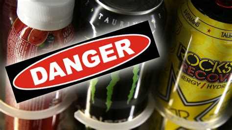energy drink consumption energy drink consumption leaves in of new