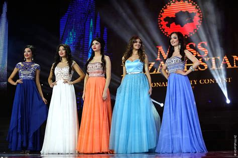Beauty Sweepstakes - the beauty contest miss kazakhstan 2014 183 kazakhstan travel and tourism blog