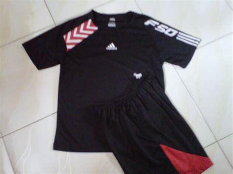 Kaos Adidas Original 50 L setelan adidas habis l sports