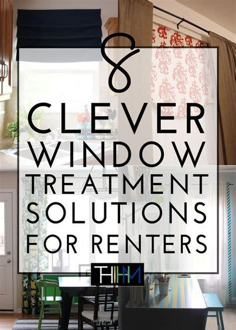 temporary curtain solutions 25 best ideas about kids window treatments on pinterest
