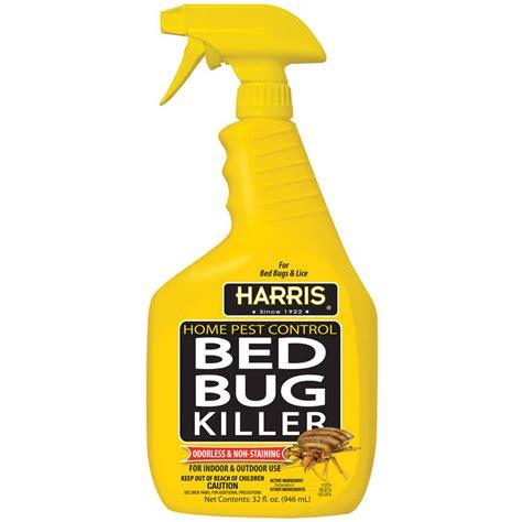 bed bug defense bed bug defense first defense k9 business traveler bed
