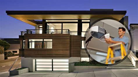 Manotick Garage by Garage Door Repair Manotick On 613 499 1527 Service Sales
