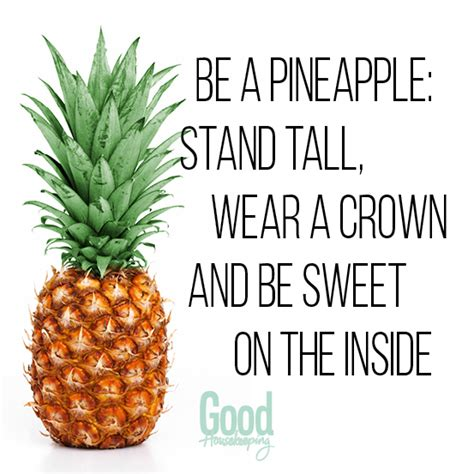Life Hacks Storage by Pineapples Are One Of Our Favourite Fruits For Summer