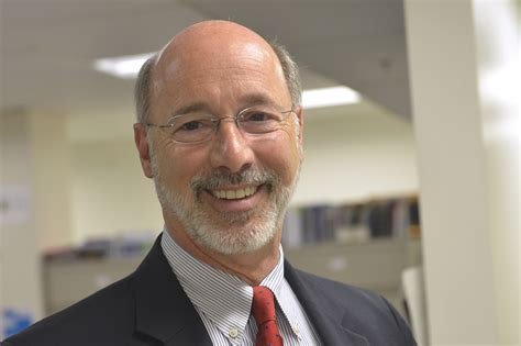 as tom wolf seeks the pennsylvania governor s office