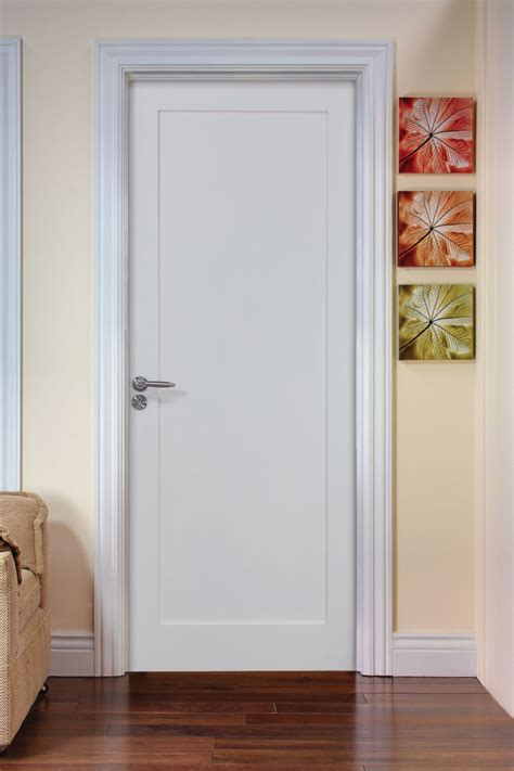 doors white white door modern interior door white with minimalist