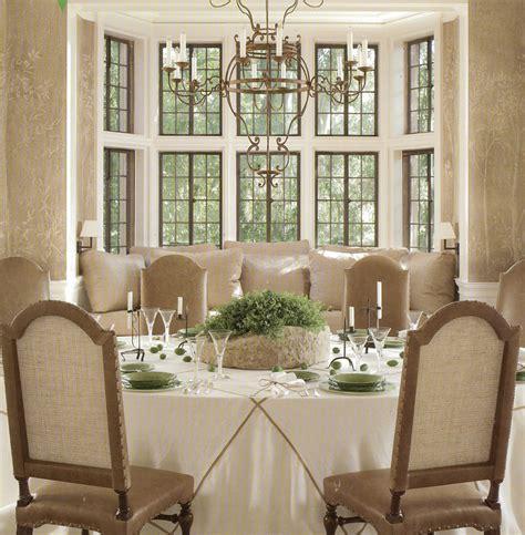dining room window treatments ideas large  beautiful