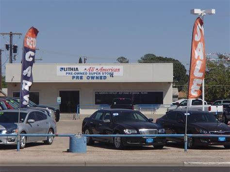 jeep dealer odessa tx all american chrysler jeep dodge ram of odessa car