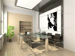 Contemporary Office Design Ideas A Number Of Awesome Contemporary Workplace Decor Concepts Interior Design Inspirations And