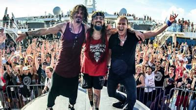 the winery dogs the winery dogs di mydistortions it