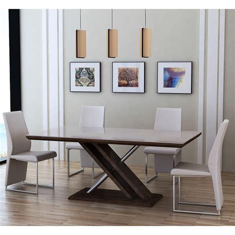 most popular furniture most popular furniture design decoration