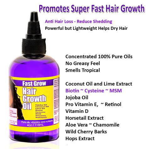 natural hair growth stimulants hair growth stimulants for women oil hair growth
