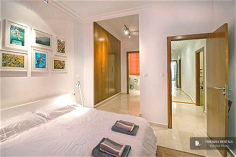 Modèles Salle De Bain 3014 by L Appartment Hummel 224 Valencia Appartement Moderne Et