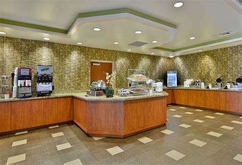 comfort inn and suites orlando universal hotel comfort inn suites universal convention center