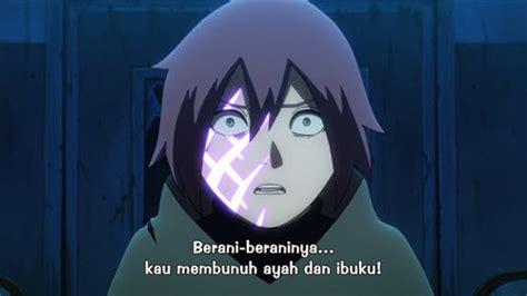 film boruto samehadaku boruto naruto next generations episode 47 subtitle