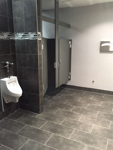 commercial bathroom tile pool deck furniture ideas room design ideas