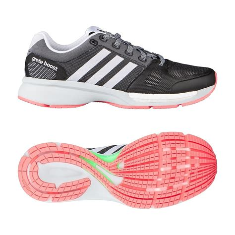 new adidas shoes gallery