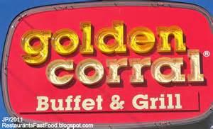 is golden corral a buffet pensacola florida escambia restaurant bank hotel attorney