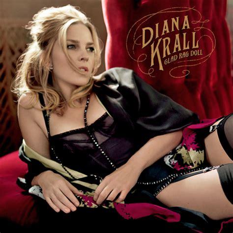 rag doll zena dell lowe i migliori album 2012 pagina 14