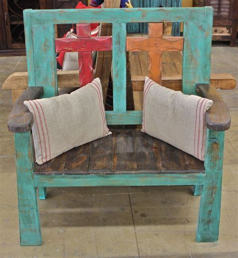 southwestern patio furniture western decor rustic tables southwestern furniture