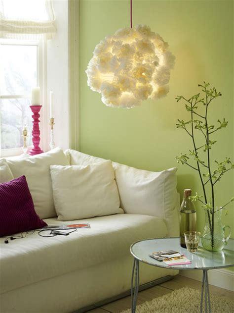 wandgestaltung im wohnzimmer wunderbare wandgestaltung im wohnzimmer bg